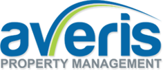 Murrieta Property Management